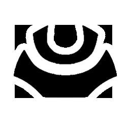 MM3 symbol