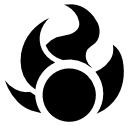 MOR symbol