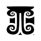MP1 symbol