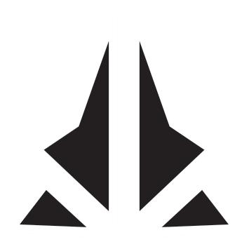 OGW symbol