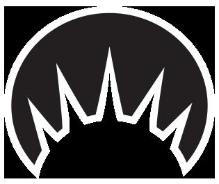 ORI symbol