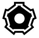 P02 symbol