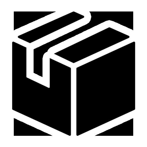 PACK symbol