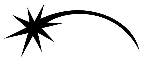 pARL symbol