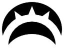 PC2 symbol