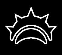 PCA symbol