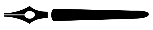 pMEI symbol