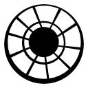 POR symbol