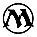 pREL symbol