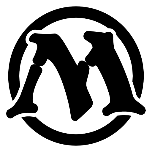 pWPN symbol