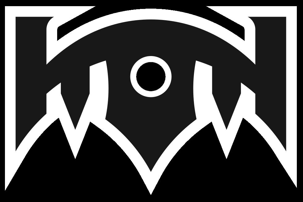 rna symbol