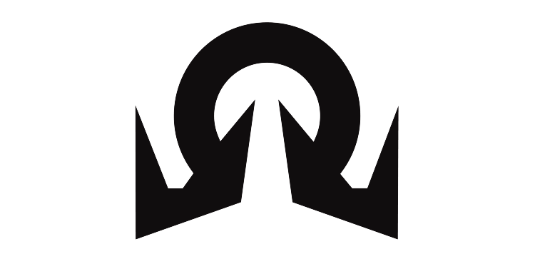 SOI symbol