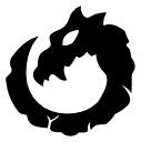 TOR symbol