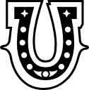 UNH symbol