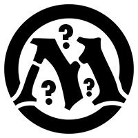 UNKN symbol