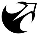 V09 symbol