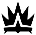 V11 symbol