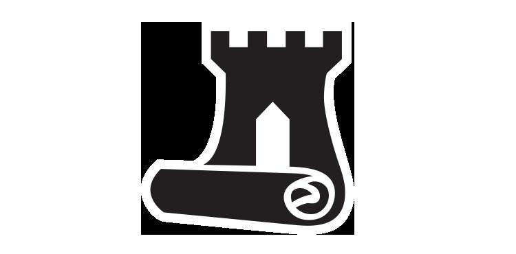 V16 symbol