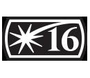 W16 symbol