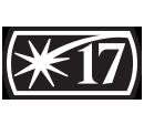 W17 symbol