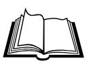 WTH symbol