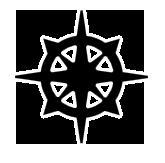 XLN symbol